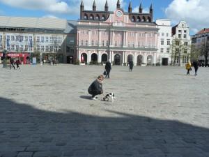 Kamera Lübeck bis Warnemünde April 2016 029