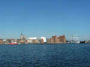 Stralsund bis Kolberg 001