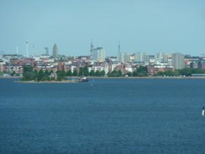 Dirhami bis St Petersburg10.06.16 043