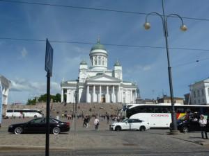 Dirhami bis St Petersburg10.06.16 060