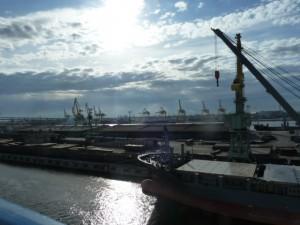 Dirhami bis St Petersburg10.06.16 078