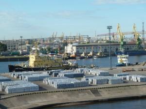 Dirhami bis St Petersburg10.06.16 085