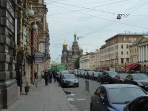 Dirhami bis St Petersburg10.06.16 101