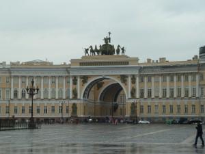 Dirhami bis St Petersburg10.06.16 110