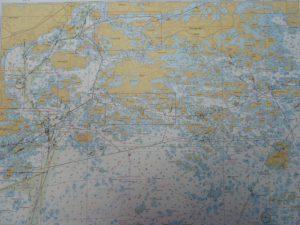Karte 005