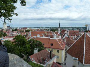 Tallinn-Tammisaari 027