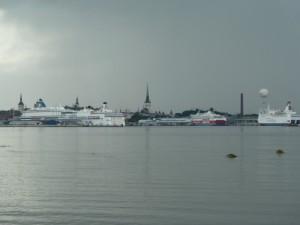 Tallinn1 002