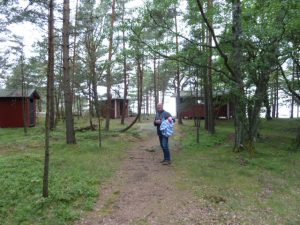 Tamissari-Helmingsholm 046