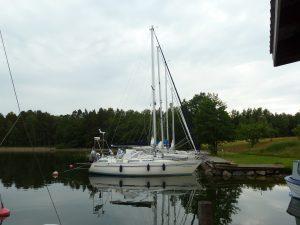 Tamissari-Helmingsholm 056
