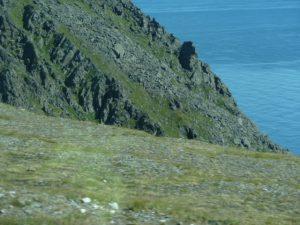 Nordkapp 066