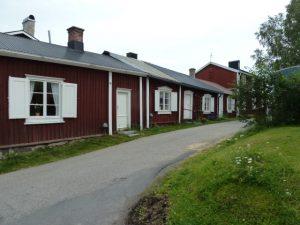Nordkapp 085