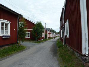 Nordkapp 086
