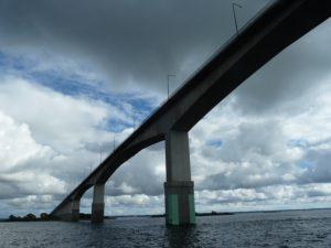 Kalmar 018