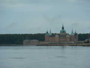 Kalmar 036