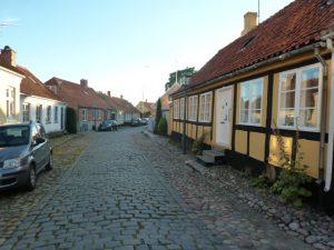 bis Bornholm 003