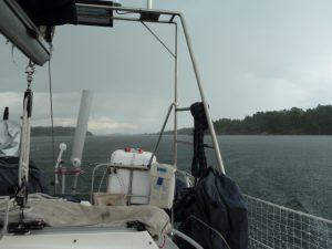 bis Gotland 005