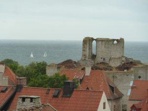 bis Gotland 021
