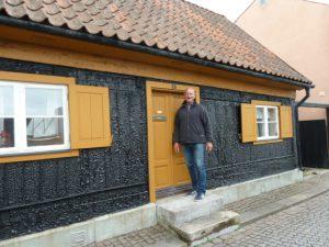 bis Gotland 025