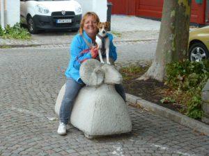 bis Gotland 030