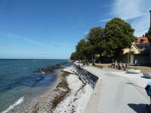 bis Gotland 037