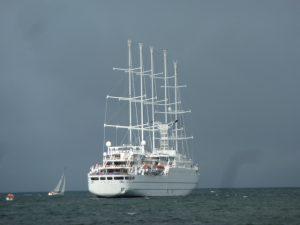 bis Gotland 047