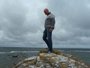 bis Gotland 073