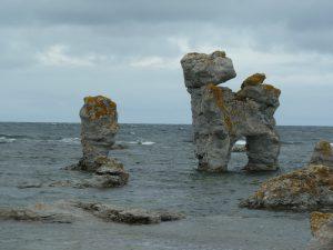 bis Gotland 080