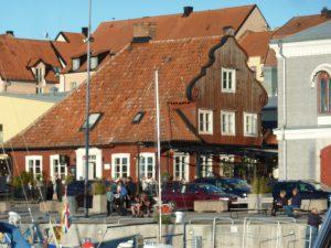 bis Gotland 088