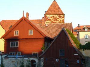 bis Gotland 089