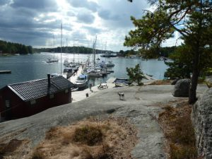 bis Stockholm 046