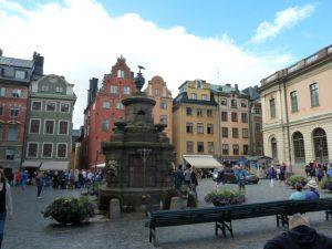bis Stockholm 069