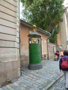 bis Stockholm 082
