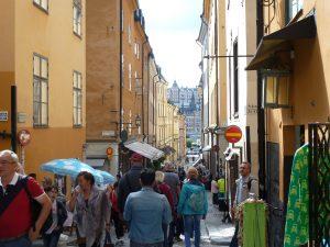 bis Stockholm 083