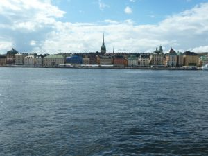 bis Stockholm 086