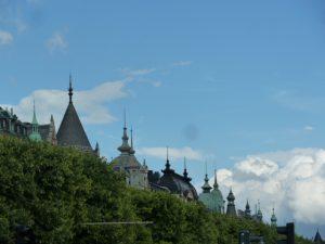 bis Stockholm 092