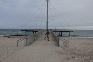 eckernfoerde-laboe-howacht-078