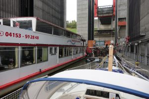 kanal-rueckfahrt-1-017