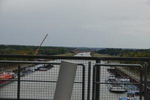 kanal-rueckfahrt-1-027