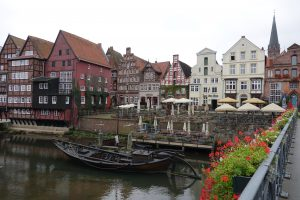 kanal-rueckfahrt-1-035