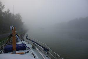 kanal-rueckfahrt-1-056