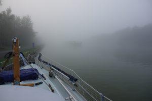 kanal-rueckfahrt-1-057