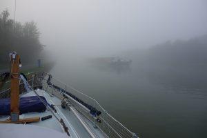 kanal-rueckfahrt-1-058