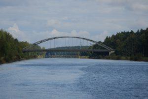 kanal-rueckfahrt-1-062