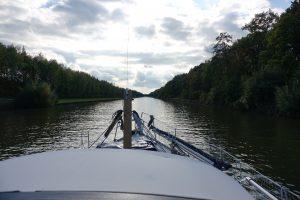 kanal-rueckfahrt-1-071